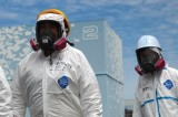 Fukushima fall out: Japan one year on
