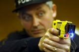Shooting to kill: time to rethink the Taser?