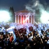 Success of Golden Dawn casts a dark shadow over Greek elections