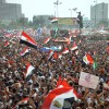 Egypt's Revolution, One Year On