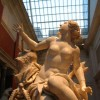 Letter from New York: the Met