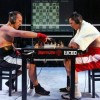 Chess and Boxing: A match made in heaven?