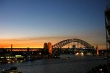 Yes, in my backyard: Sydney rebuilds its mojo