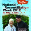Reconciliation Week: Uniting society