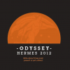 Hermes: A writer's odyssey