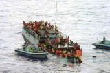 Laws will stop the boats, but should we?