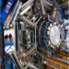 Higgs Boson team gets help from down under