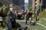 'Mod'-ern Gaming: the zombie apocalypse game mod you have to try
