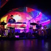 Animal Collective at the Enmore Theatre
