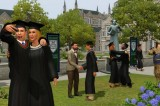 Review: The Sims 3: University Life