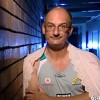 SOINRISE: Aussie bloke father a hero for destroying misbehaving young ladies, says Kochie