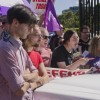 NTEU to strike for 48 hours
