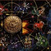 Top 5 things inspired by astrology