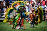 Celebrating the First Nations
