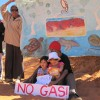 Community campaigners save the Kimberley