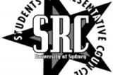 Why our SRC should support BDS