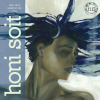 Honi Soit (Women's Edition) – Week 9, Semester 1, 2013