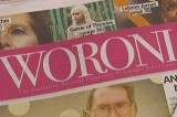 Woroni in hot water after Islamic satire