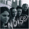 Interview: the NOISE