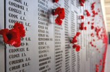 Poking a stick at the ANZAC myth