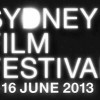 Sydney Film Festival 2013: The Wrap-Up