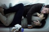 Review: Upstream Colour at the Sydney Film Festival