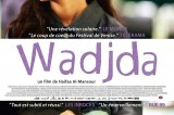 Review: Wadjda at the Sydney Film Festival