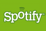 Netiquette: the economics of Spotify