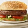 "McDonald's Concerned ""Bland and Rubbery"" Stem Cell Burger May Raise Expectations of Consumers"