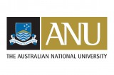 ANU moves away from tutorials