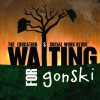 Education and Social Work revue: Waiting for Gonski (Georgia Behrens)