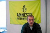 Amnesty letter writing fails: engages new strategy of heavy breathing down the phone