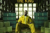 All hail the King: an analysis of Breaking Bad