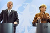 What can Australians learn from the German elections?