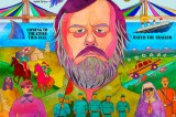 Review: The Pervert's Guide to Ideology at the Sydney Underground Film Festival
