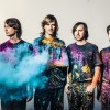 Free your mind and the rest will follow: Interview with Cut Copy