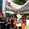 CPSU strikes off on its own in EBA negotiations