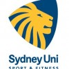 Sydney Uni Sport and Fitness should be ours