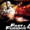 Fast and Furious 42: Going Places