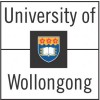 UOW retracts offers, students relieved