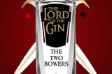 Review: Engineering Revue, 'The Lord of the Gin'