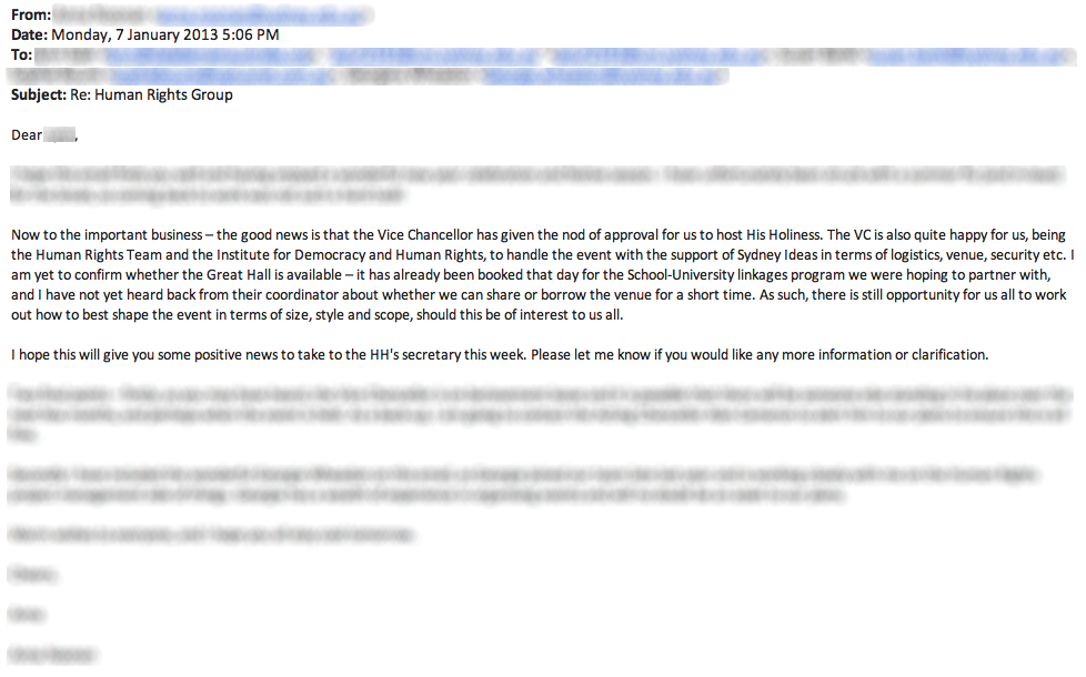 tibet email 2