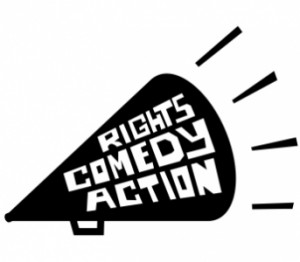 rights_comedy_a_1360000576