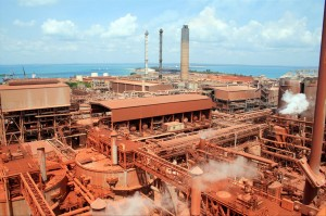 the-bauxite-refining-facility-on-the-gove-data