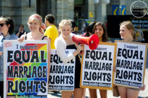 equal_marriage_rights_01_by_astrant82-d329eb3