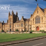 sydney_main_quadrangle
