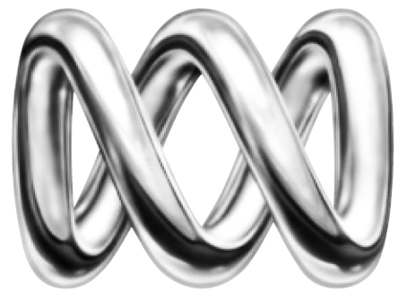 TV Guide: with guest editor Gina Rinehart - Honi Soit