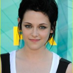 Kristen-Stewart-Teen-Choice-Awards