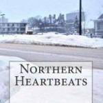 northern-heartbeats-joel-mak-paperback-cover-art