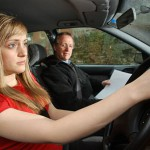 driving-test-myths